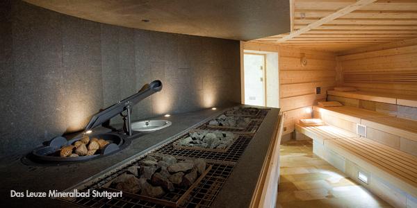 konzept interior design lifestyle private spa klafs newsletter sauna spa und wellness f r. Black Bedroom Furniture Sets. Home Design Ideas